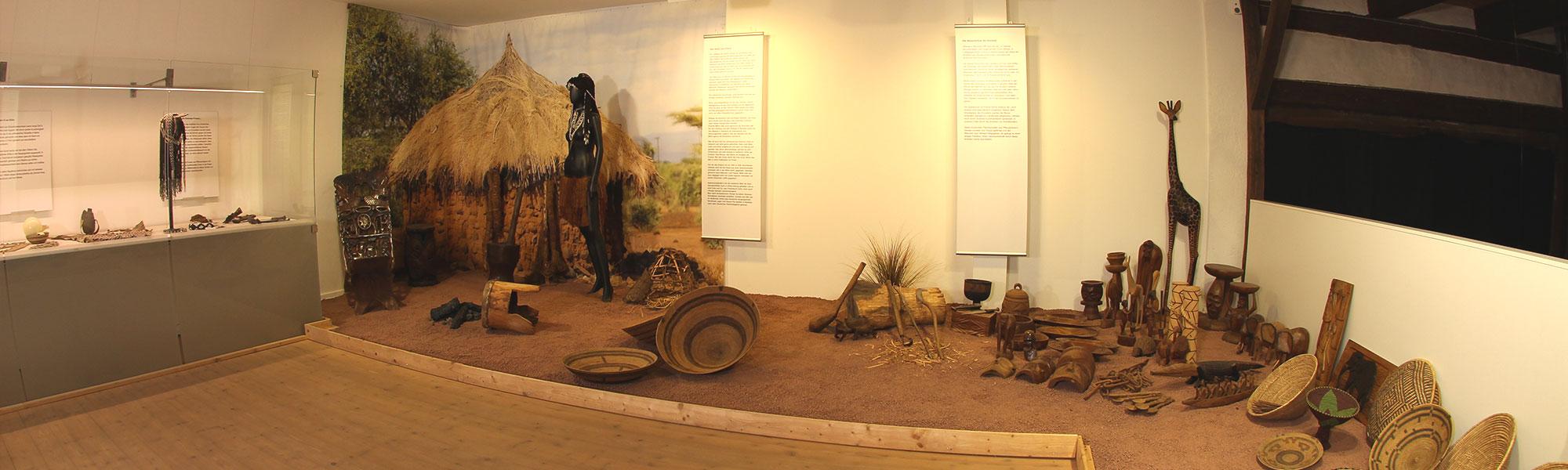 museum-auberlehaus-trossingen-afrika-headerbild