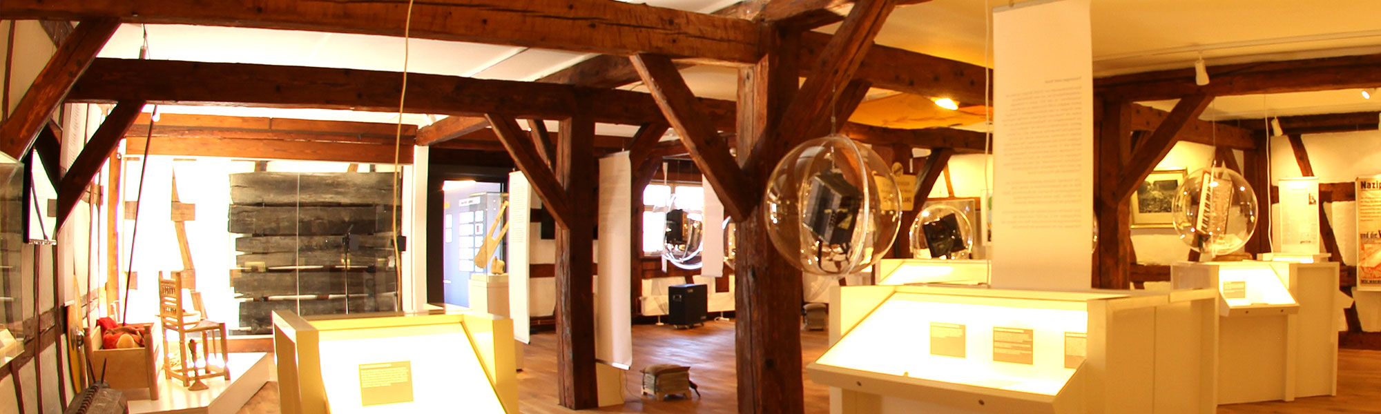 museum-auberlehaus-trossingen-alamannen-headerbild