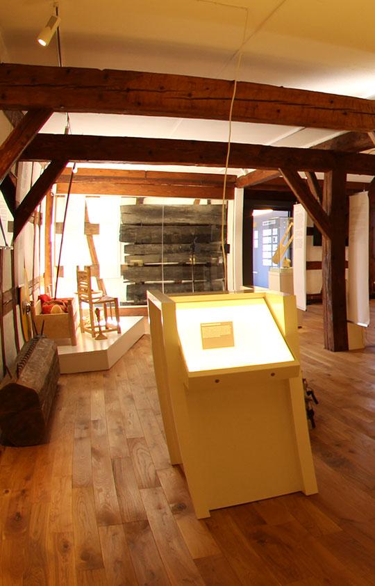 museum-auberlehaus-trossingen-alamannen-homeseite