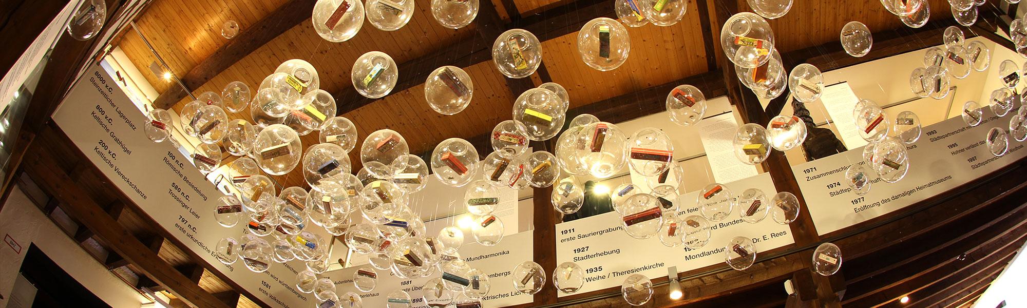 museum-auberlehaus-trossingen-sammlung-trossingen-headerbild