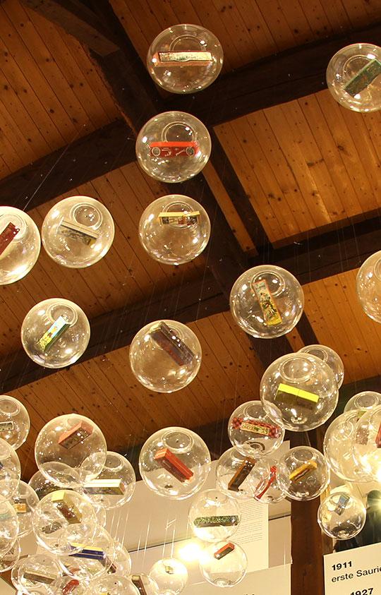museum-auberlehaus-trossingen-sammlung-trossingen-homeseite