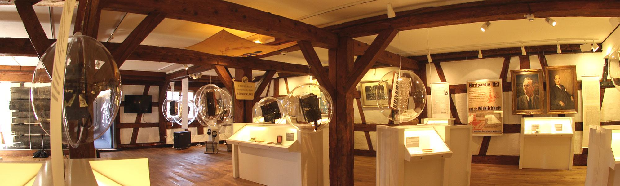 museum-auberlehaus-trossingen-schlaglichter-der-stadtgeschichte-headerbild