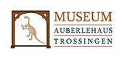 Museum Auberlehaus Logo